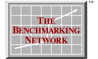 Governmental Systems and Technology Benchmarking Associationis a member of The Benchmarking Network